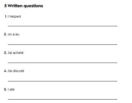 9 ways to use Quizlet in MFL teaching – MFL Classroom Magic